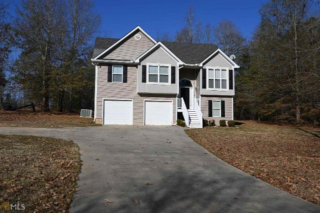 1013 Chester Woods Ct, Griffin, 30223, GA - Photo 1 of 22