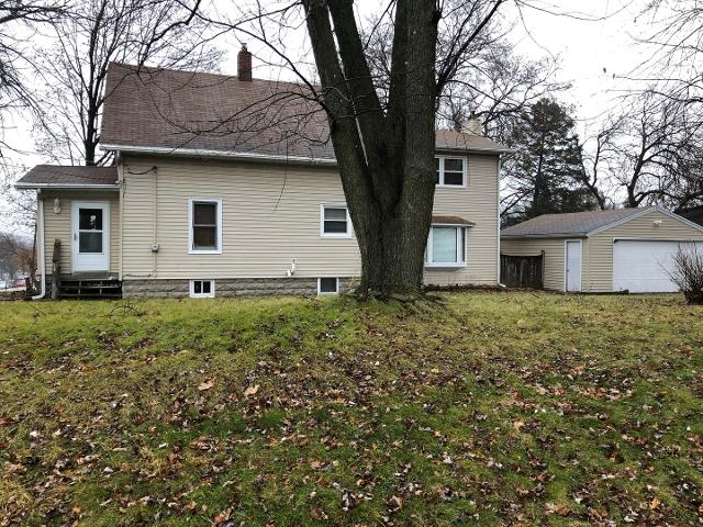 1228 28th St, Rockford, 61108, IL - Photo 1 of 13