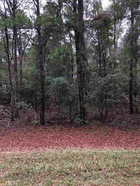 0 Plantation Dr Unit 8, Sandersville, 31082, GA - Photo 1 of 3