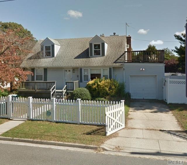 650 Ocean Ave, Massapequa, 11758, NY - Photo 1 of 1