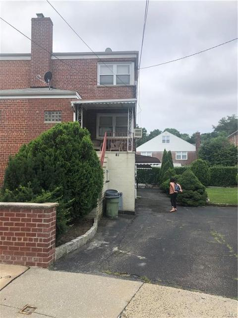 19 Abner, Yonkers, 10704, NY - Photo 1 of 4