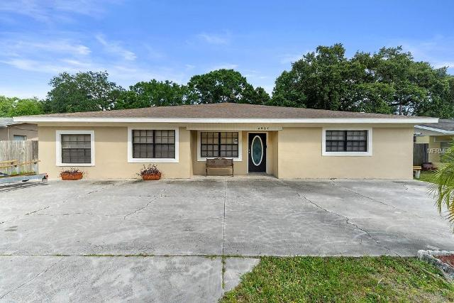 4937 Wishart, Tampa, 33603, FL - Photo 1 of 26