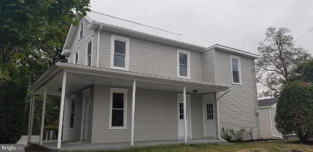 801 N Mountain Rd, Harrisburg, 17112, PA - Photo 1 of 20