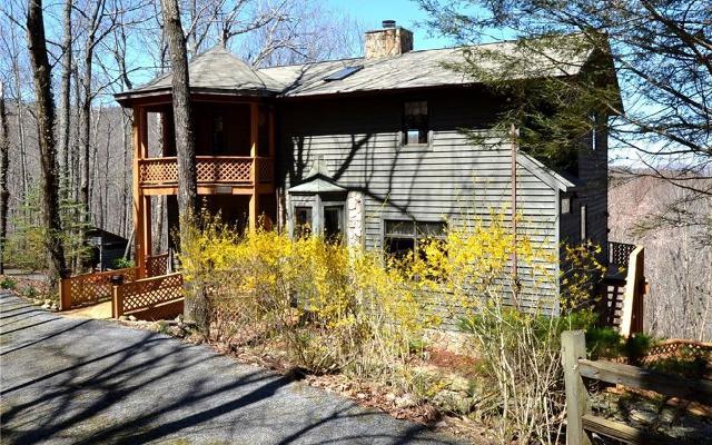 160 Honeysuckle, Jasper, 30143, GA - Photo 1 of 19