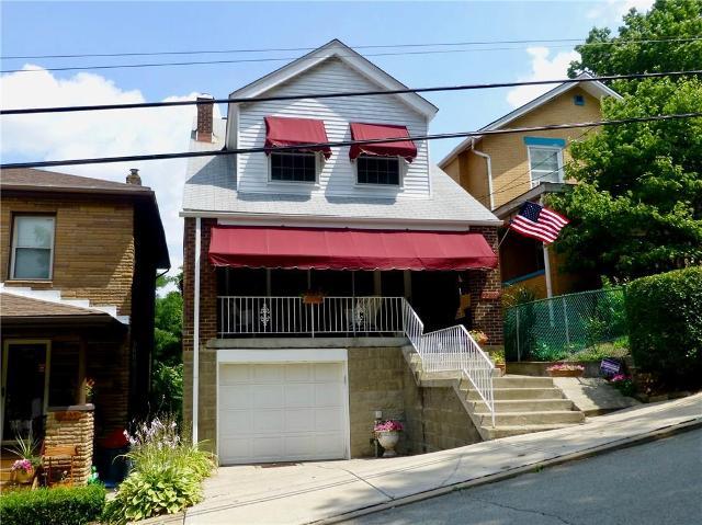 2209 Columbia, Pittsburgh, 15218, PA - Photo 1 of 25