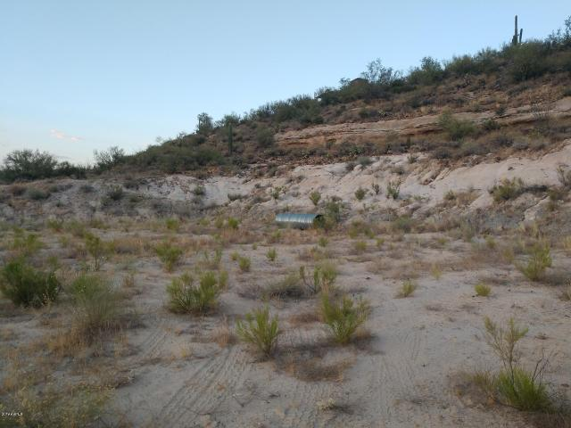 33455 Old Black Canyon, Black Canyon City, 85324, AZ - Photo 1 of 3