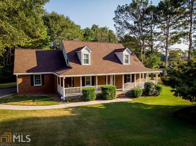 3483 Honeycomb, Conyers, 30094, GA - Photo 1 of 34