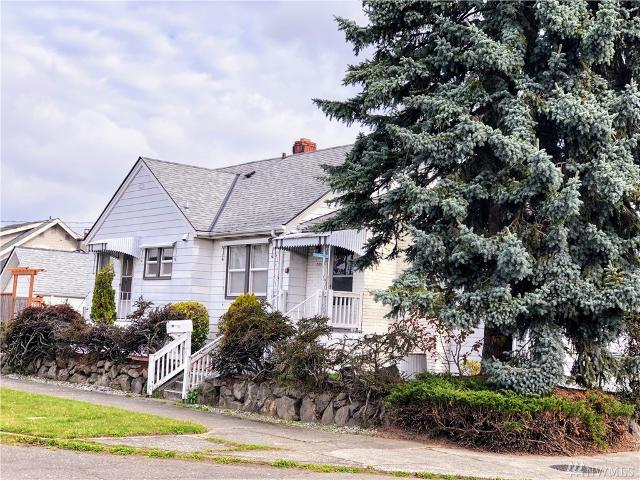 1702 Hanford, Seattle, 98144, WA - Photo 1 of 9