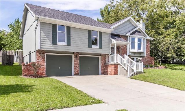 3510 Maybrook, Independence, 64055, MO - Photo 1 of 36