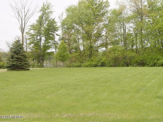Lot 3 Washburn Lake Ln, Colon, 49040, MI - Photo 1 of 4