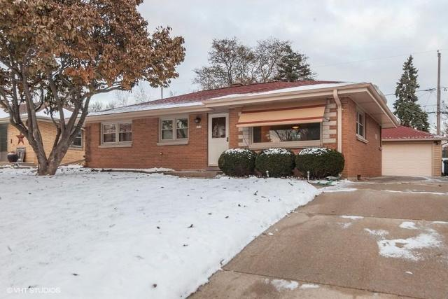 2916 S 72nd St, West Allis, 53219, WI - Photo 1 of 14