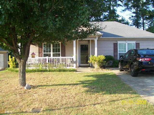 217 Baileys, Lagrange, 30241, GA - Photo 1 of 1