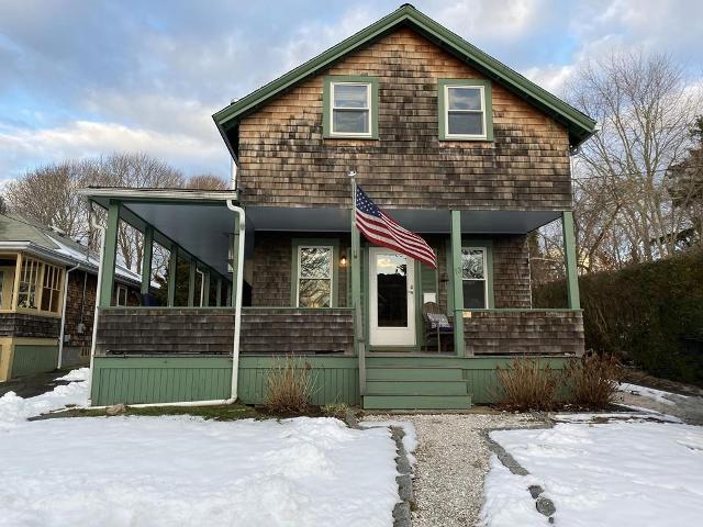 13 Wilson St, Dartmouth, 02748, MA - Photo 1 of 11