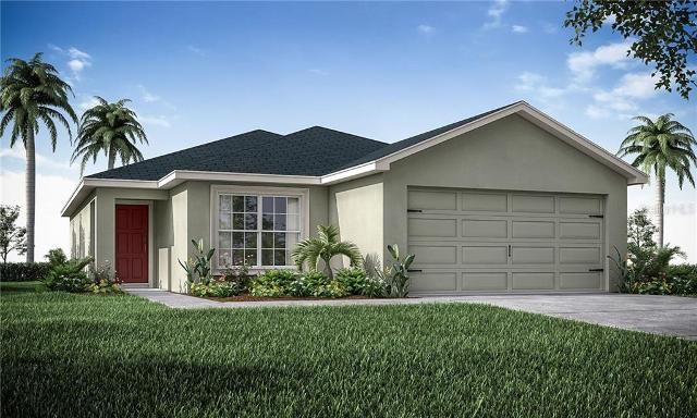 879 Orleans, Winter Haven, 33880, FL - Photo 1 of 2
