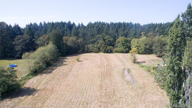 2439 62nd, Tacoma, 98404, WA - Photo 1 of 16