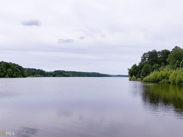 0 Fishing Creek Estates Unit3, Lincolnton, 30817, GA - Photo 1 of 15
