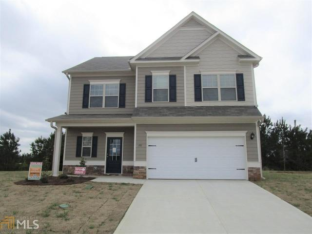323 Arbor Cir, Rockmart, 30153, GA - Photo 1 of 21