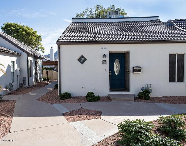 1130 Belmont, Phoenix, 85020, AZ - Photo 1 of 17