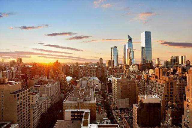 315 7th UnitPHD, New York, 10001, NY - Photo 1 of 17