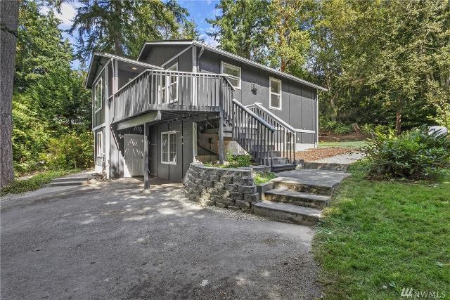 5475 Birch, Hansville, 98340, WA - Photo 1 of 25