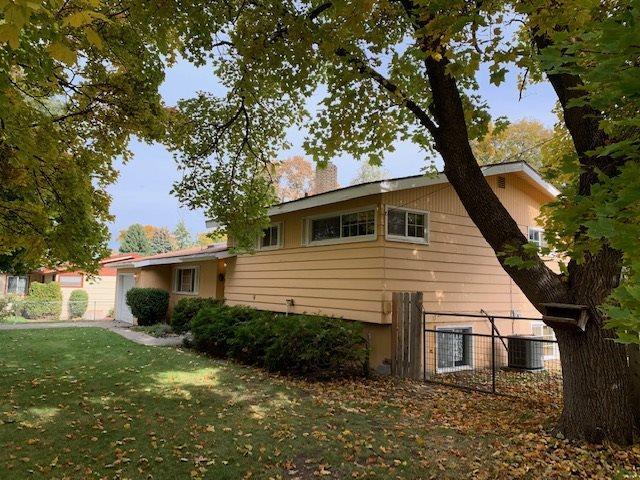 517 Vercler, Spokane Valley, 99216, WA - Photo 1 of 20