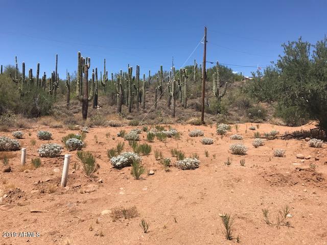 19380 Cactus, Black Canyon City, 85324, AZ - Photo 1 of 10