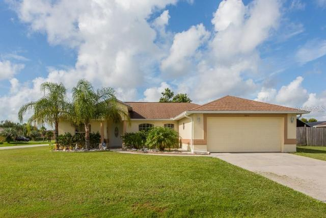 3600 Santa Barbara, Kissimmee, 34746, FL - Photo 1 of 31