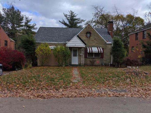 1852 Atkinson Pl, Pittsburgh, 15235, PA - Photo 1 of 17