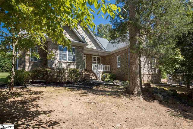 14 Woodland Hills, Fountain Inn, 29644, SC - Photo 1 of 22