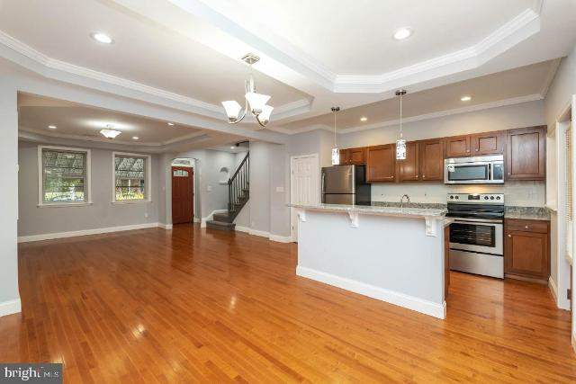 3639 Wabash Ave, Baltimore, 21215, MD - Photo 1 of 25