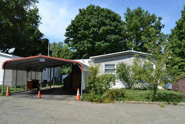 262 Robin, Reynoldsburg, 43068, OH - Photo 1 of 22
