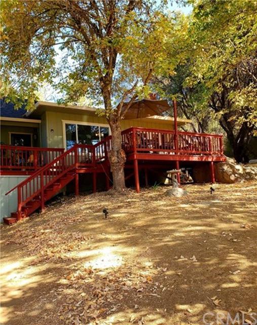 48251 White Oak Dr, Oakhurst, 93644, CA - Photo 1 of 70
