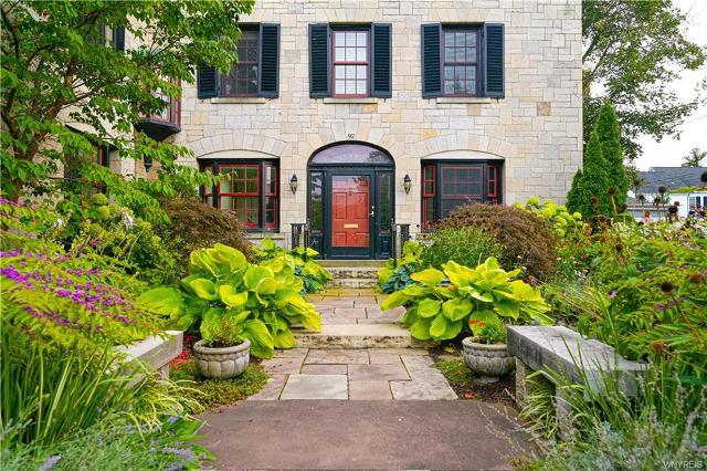 Address Not Disclosed, Buffalo, 14222, NY - Photo 1 of 25