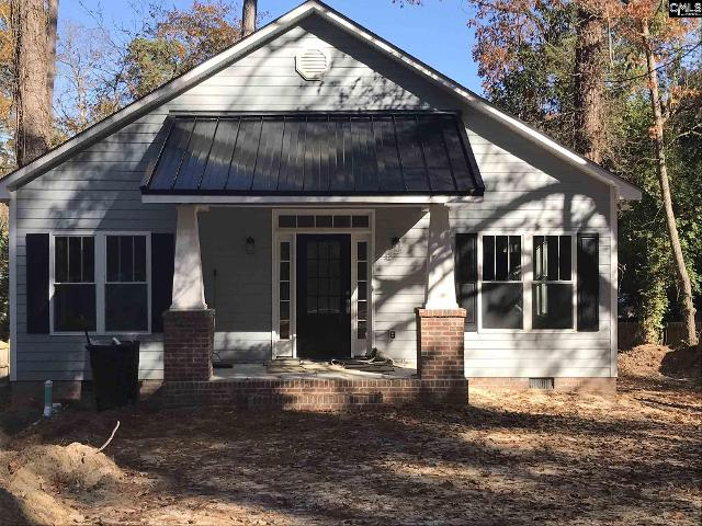 1936 Glenwood Rd, Columbia, 29204, SC - Photo 1 of 7