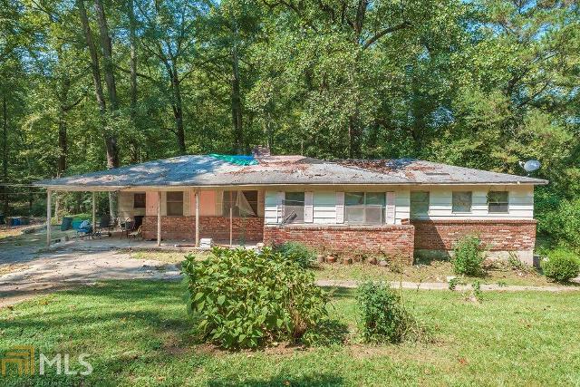 4679 Bailey, Red Oak, 30272, GA - Photo 1 of 15