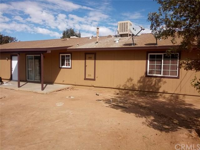 10650 Jamul Rd, Apple Valley, 92308, CA - Photo 1 of 5