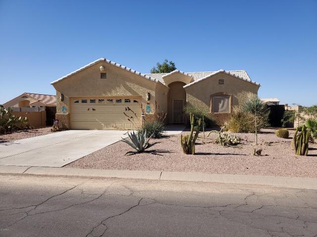 10119 W Catalina Dr Unit 10, Arizona City, 85123, AZ - Photo 1 of 28
