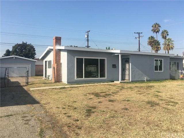 1027 Glenshaw Dr, La Puente, 91744, CA - Photo 1 of 32