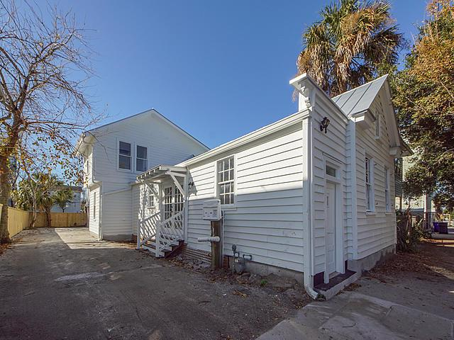 107 America St Unit A, Charleston, 29403, SC - Photo 1 of 59