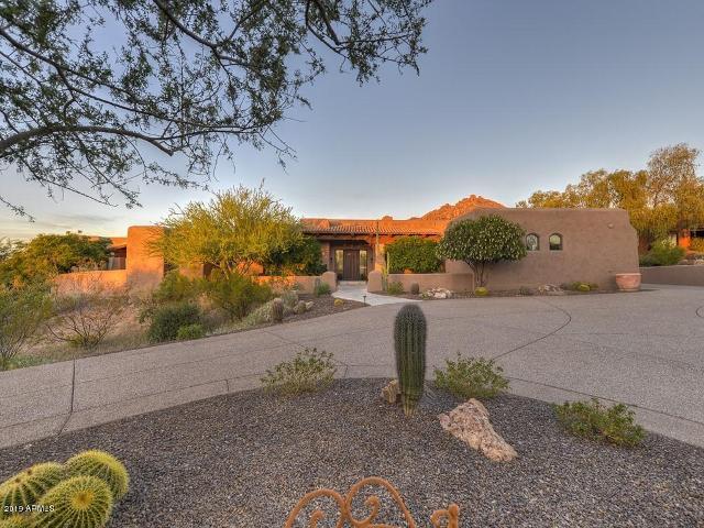 10801 E Happy Valley Rd Unit 51, Scottsdale, 85255, AZ - Photo 1 of 51