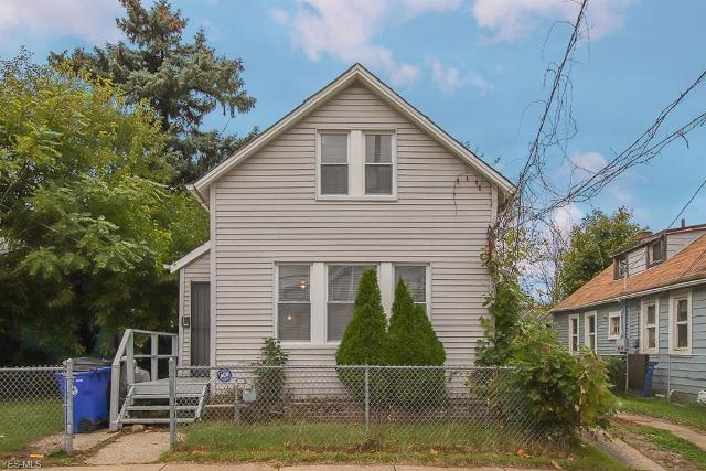 3264 52nd, Cleveland, 44102, OH - Photo 1 of 30