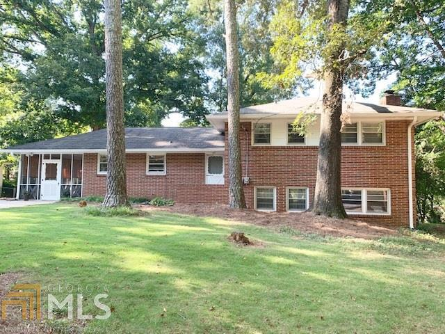 420 Forest, Athens, 30605, GA - Photo 1 of 25