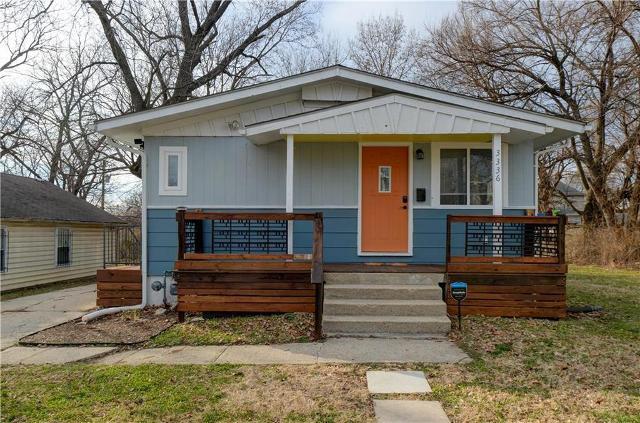 3336 Highland Ave, Kansas City, 64109, MO - Photo 1 of 28