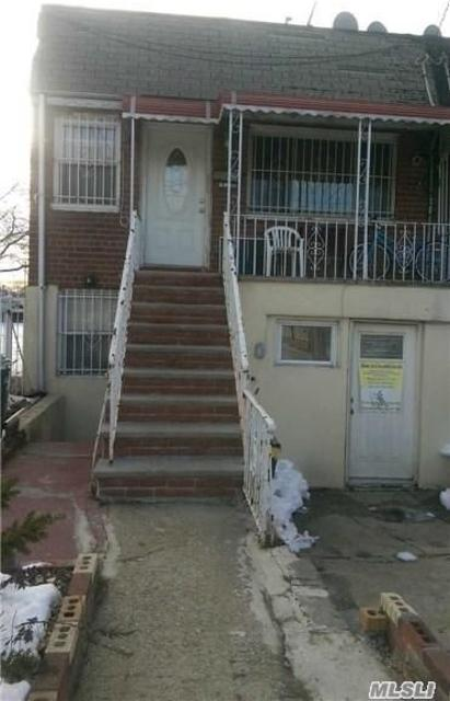 828 Hendrix St, Brooklyn, 11207, NY - Photo 1 of 1