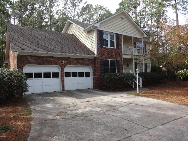 3518 Aster Ct, Wilmington, 28409, NC - Photo 1 of 20