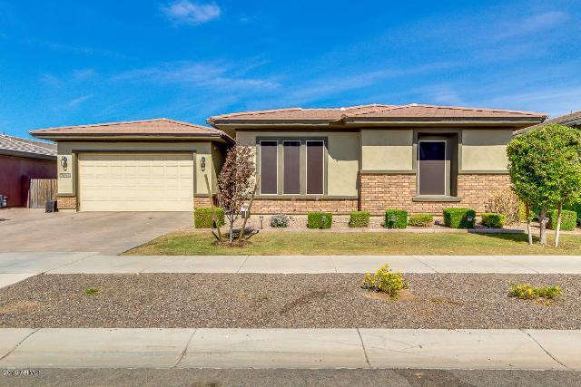 7454 Peralta, Mesa, 85212, AZ - Photo 1 of 61
