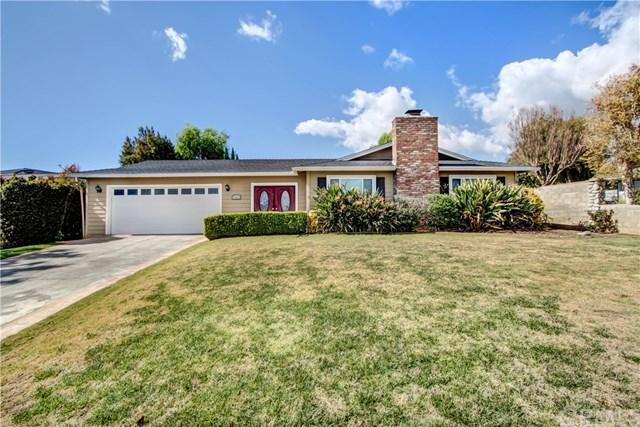 7520 Cerrito Rojo, Rancho Cucamonga, 91730, CA - Photo 1 of 26