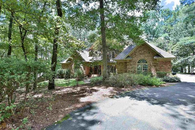 3839 Piedmont Lake, Pine Mountain, 31822, GA - Photo 1 of 36
