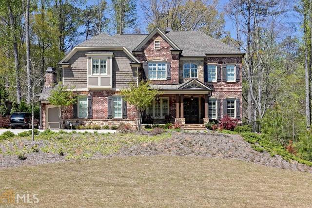 3311 Sewell Mill Rd, Marietta, 30062, GA - Photo 1 of 85