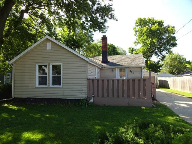 509 Kennon, Rockford, 61109, IL - Photo 1 of 14